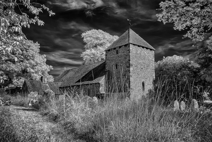 bm-20170806-Sussex-Lewes-South-Malling-St-Andrews-All-Angels-Church-01.jpg